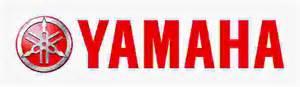 Harga Gitar Yamaha Di Batam daftar harga motor yamaha surabaya informasi jual beli