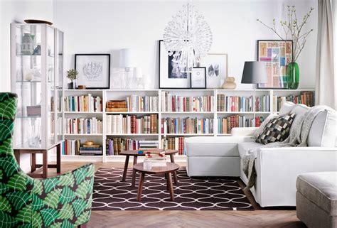 informal sitting room design inspiration miss in the midwest b 252 cherregal im wohnzimmer inspiration ikea