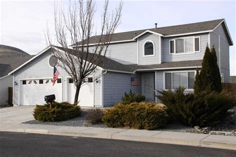 Small Homes For Sale Reno Nv What Can You Buy For 275 000 Zillow Porchlight