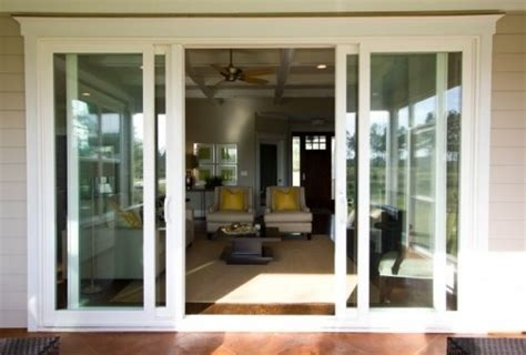 Sunroom Doors Sunroom Doors Come Inside