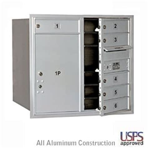 Commercial Mailboxes Apartment Commercial Lockers Commercial Residential Mailboxed