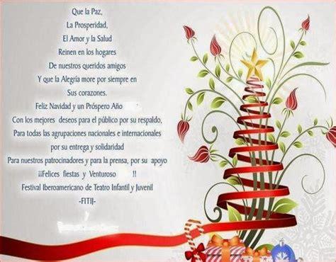 imagenes y frases de reflexion de navidad 13 im 225 genes con reflexiones sobre la navidad im 225 genes de