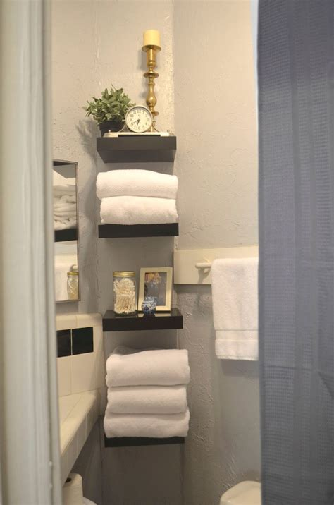 stella lane designs bathroom shelves