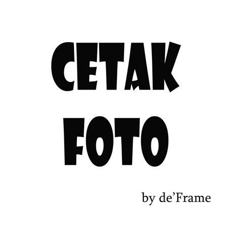 Frame Foto Frame 4r Fancy cetak foto pigura foto scrapbook home decor