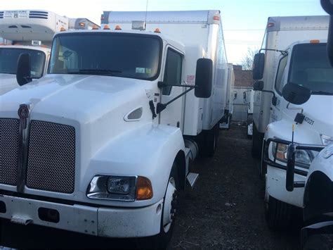 kenworth rochester ny kenworth t300 in york for sale used trucks on
