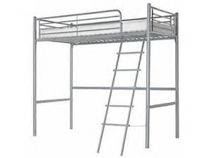 Superbe Notice Lit Mezzanine Ikea #5: lit-mezzanine-90x200-acier-20150127020500.jpg