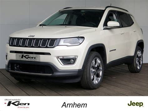 Jeep Limited 2020 by 2020 Jeep Compass Limited 4x4 2019 2020 Jeep