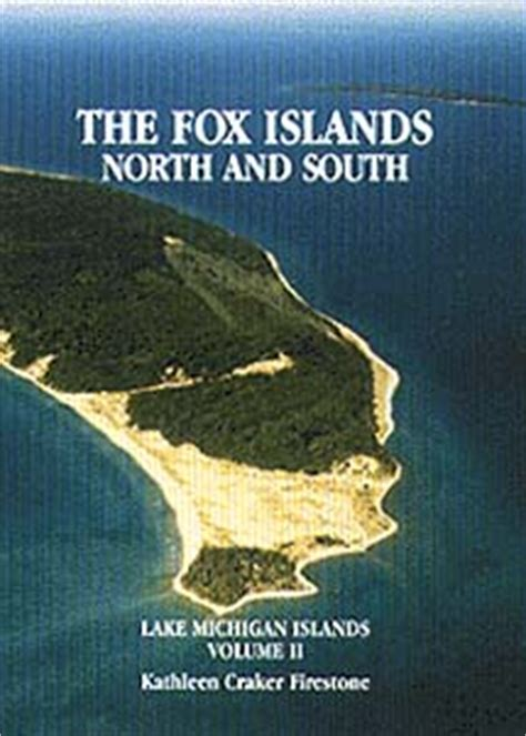 Of The Island Fox A Mystery nm books mystery poetry