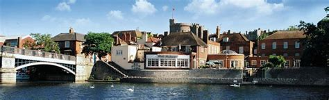 boats from westminster pier to hton court 10 images about hton court palace uk on pinterest