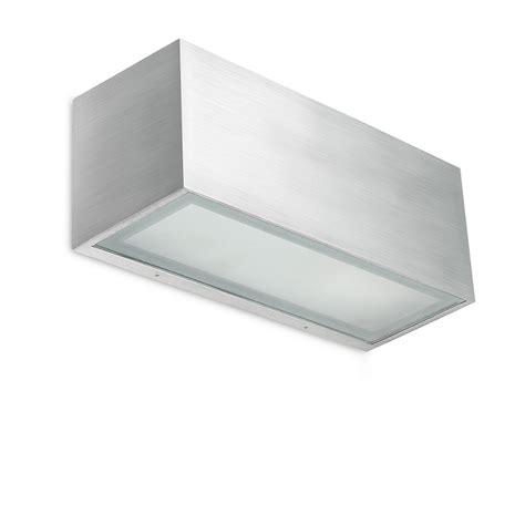 wandleuchte indirektes licht led wandbeleuchtung und andere len leds kaufen
