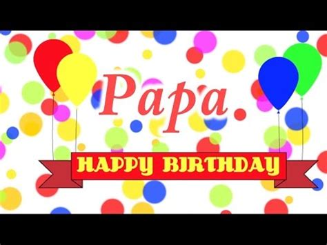download happy birthday original song mp3 elitevevo mp3 download