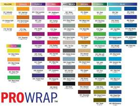 name of colors pantone color chart with names tpx color numbers http