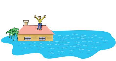 flood clipart flood clip cliparts co