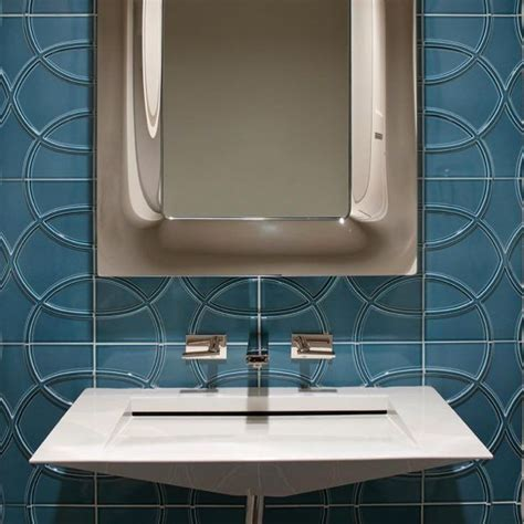 julia ann bathroom 105 best pavimenti rivestimenti images on pinterest