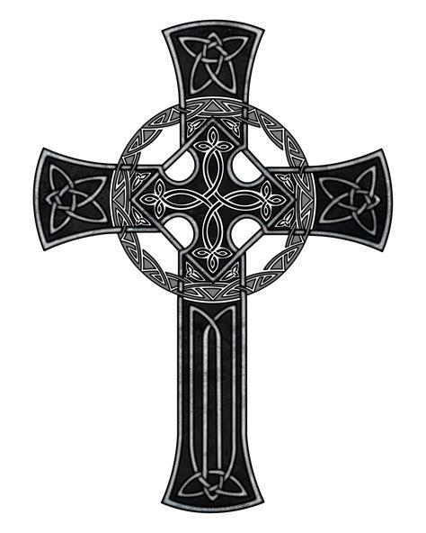 christian tattoo testimony wonderful black celtic cross tattoo design tattoo