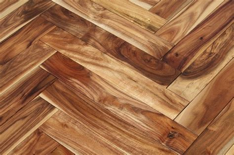floor and decor hardwood reviews floor and decor hardwood reviews best 28 images 28