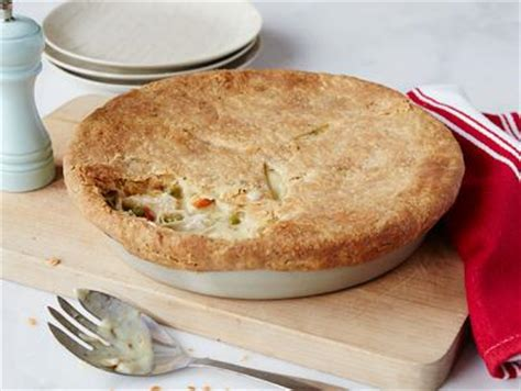 ina garten pot pie chicken pot pie recipe ina garten food network