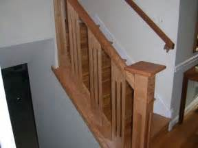 interior railings home depot 1000 images about stair railings for new house on wood