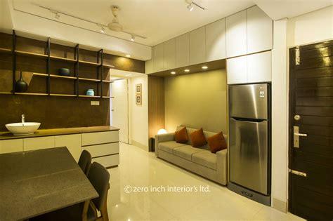 apartment design in bangladesh studio apartment interior design dhaka bangladesh