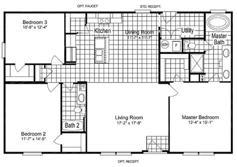 virtual mobile home design 30 best palm harbor homes images on pinterest palm