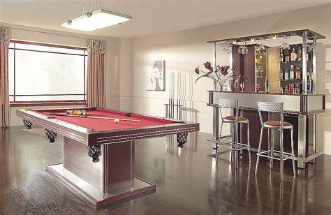 costruire tavolo biliardo biljarttafel toronto poolbiljart