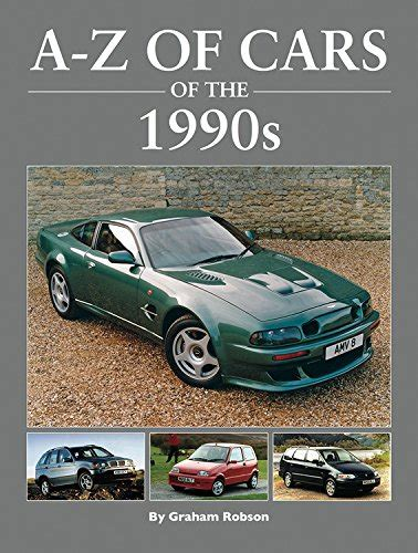classic and sports car magazine a z of cars of the 1970s classic sports car magazine