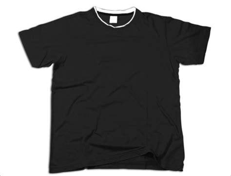 template desain kaos distro free download desain kaos free download template t shirt mockup