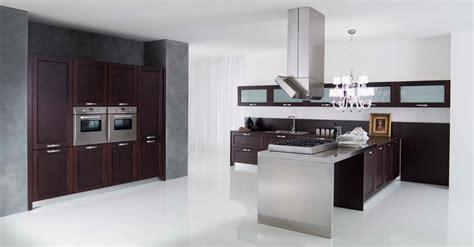 cucine living moderne gentili gentili cucine moderne