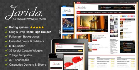 sahifa theme button remal responsive wordpress blog theme by tielabs