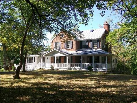 Houses For Sale In Louisville Ky by 26 Best Images About Homes For Sale In Louisville Ky On