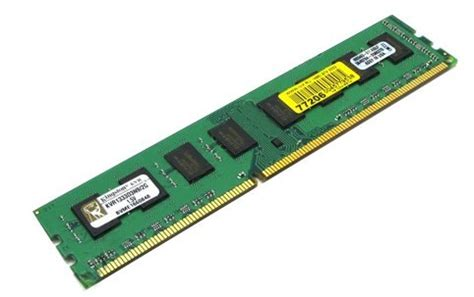 Ddr3 2gb Pc 12800 ddr3 2gb 1600mhz pc3 12800 computers toebehoren