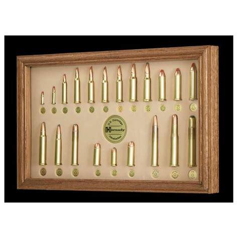 Bor Cartridge gifts novelties hornady manufacturing inc