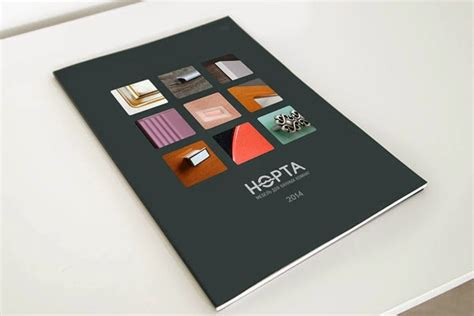catalog design ideas 45 best and creative catalog designs jayce o yesta