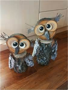 creative wood log crafts for your home decoration 32 best wood home decoration ideas and designs for 2017