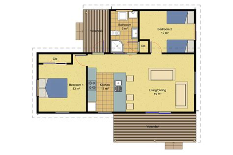 small house floor plans nz myideasbedroom com small house plans nz 28 images home house plans new