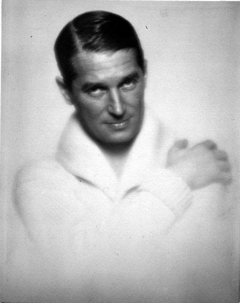 maurice chevalier frank chevalier pictures news information from the web