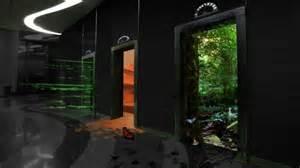 futuristic doors futuristic door nature the future pinterest
