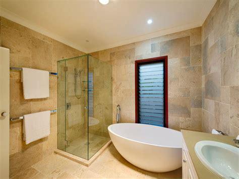 steps to renovate bathroom 5 steps for planning your bathroom renovation intrend