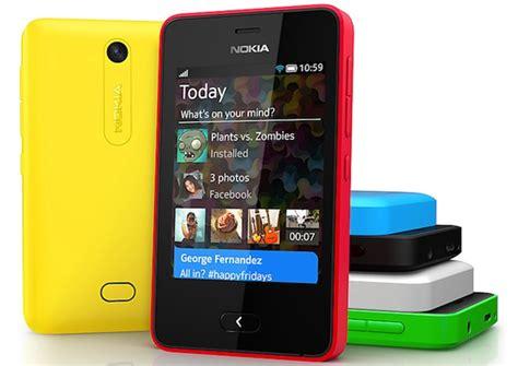 Lcd Nokia Asha N501 Berkualitas nokia asha 501 price and specification in india 2013