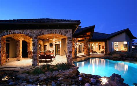 Beautiful House Beautiful House Wallpaper 1377420