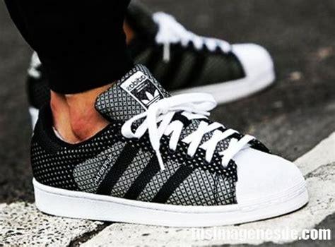 imagenes de los zapatos adidas nuevos asics sakurada