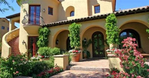 17 best images about tuscan hacienda mediterranean on mediterranean old world mediterranean italian spanish