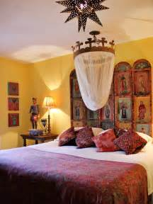 mexican home decor ideas mexican decorating ideas decorating ideas