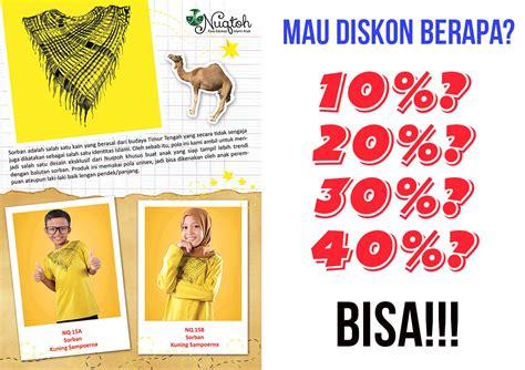 Produsen Baju Muslim Anak baju anak branded murah jakarta kaos anak branded