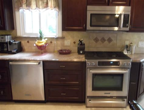 kitchen aid appliances kitchenaid stove kitchenaid double oven convection gas