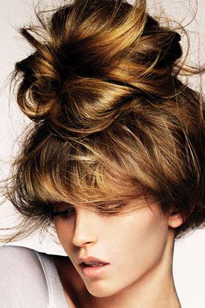 hairstyle picker wedding hair ideas brides hair salons gedling beeston