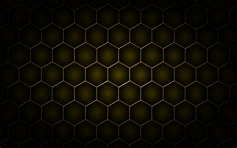 honeycomb pattern art honeycomb pattern hd by mystica 264 on deviantart