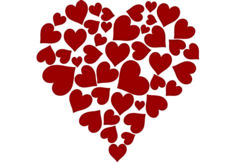imagenes de desamor en san valentin coraz 243 n de amor con frases de amor romanticas para san