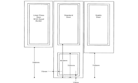 typical bedroom door size bedroom door measurements 28 images bedroom door size
