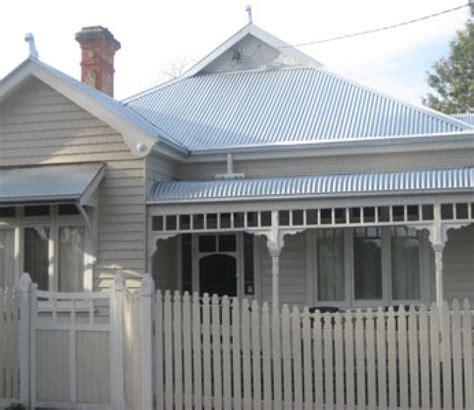 tile roof restoration bendigo roof smart bendigo